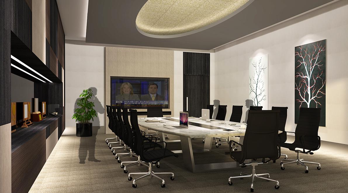 Boardroom 02 - Copy